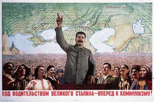 4514961_81352690_4514961_sssr_pri_stalin (500x332, 33Kb)