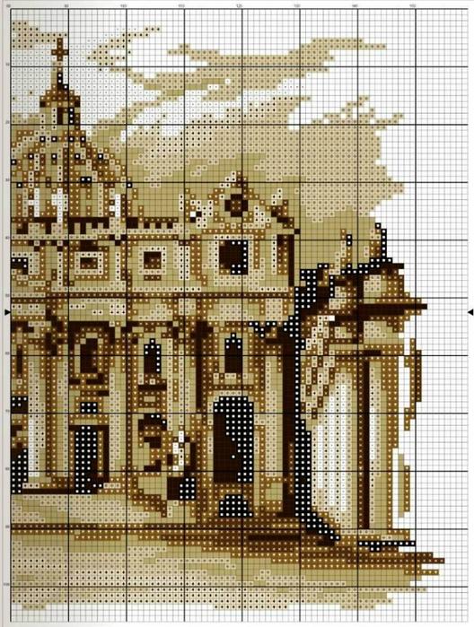 базилика св петра3 (528x700, 460Kb)