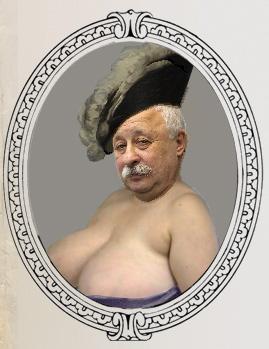 Leonid_Iakubovich (269x349, 18Kb)