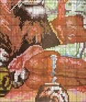 Превью дикий мир3 (585x700, 636Kb)