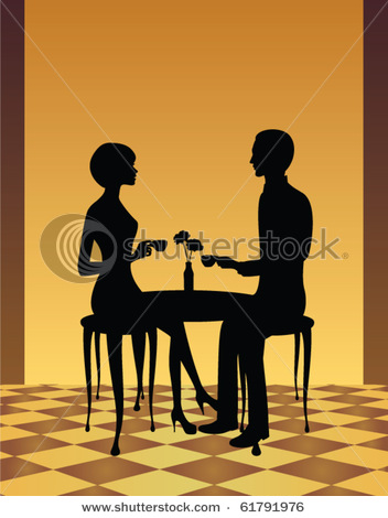 stock-vector-silhouette-of-a-man-and-woman-sitting-at-a-table-vector-61791976 (352x470, 53Kb)