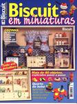 Превью Biscuit em Miniaturas n 1 (522x700, 203Kb)