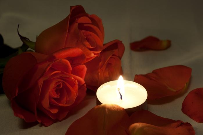 Романтическая-ночь-1296205488_50 (700x466, 65Kb)