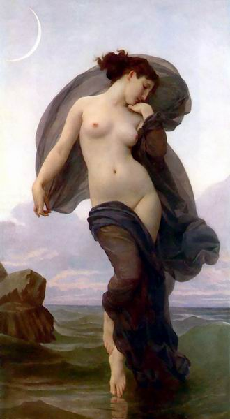 Bouguereau (330x600, 25Kb)