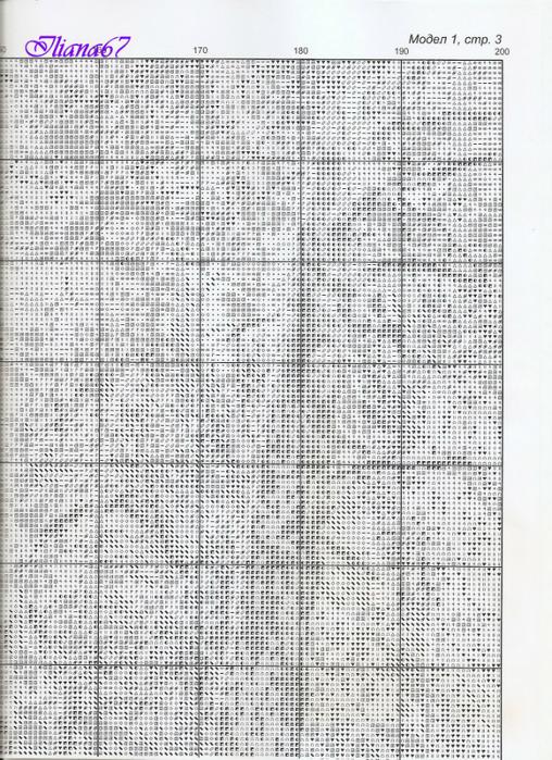 10 (508x700, 386Kb)