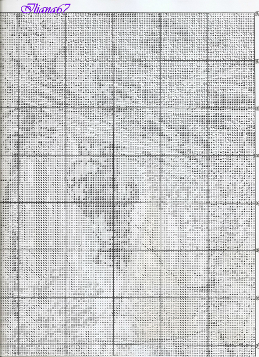 11 (508x700, 404Kb)
