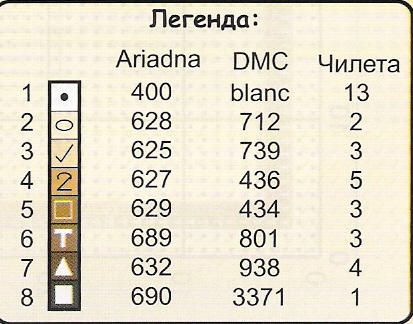 key (413x324, 77Kb)