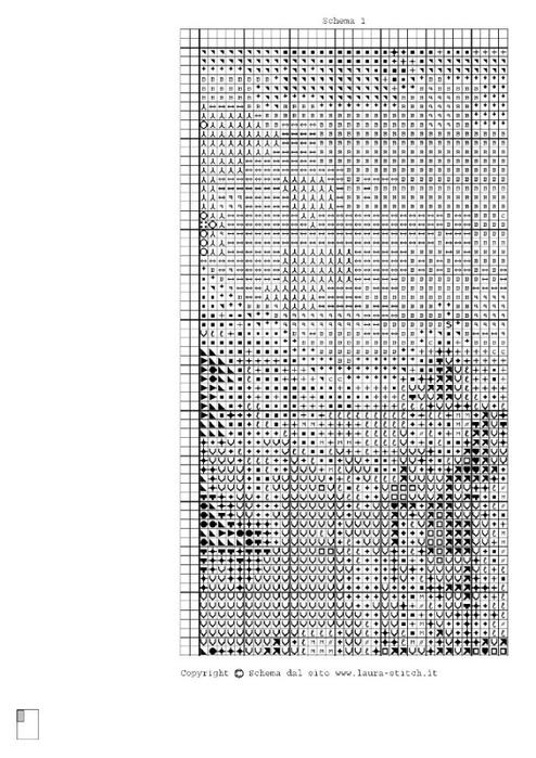 1_01 (494x700, 179Kb)