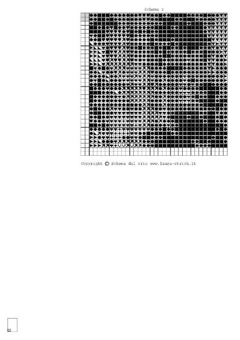 1_03 (494x700, 99Kb)