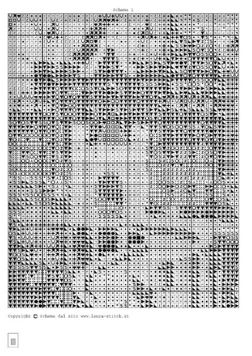 1_05 (494x700, 272Kb)