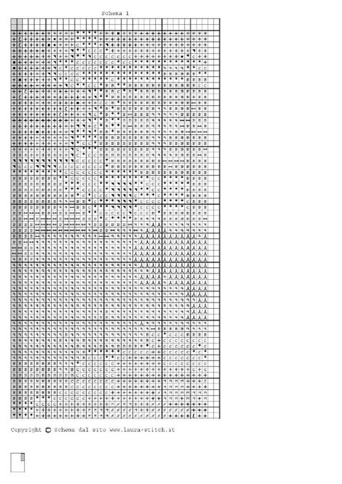 1_07 (494x700, 175Kb)