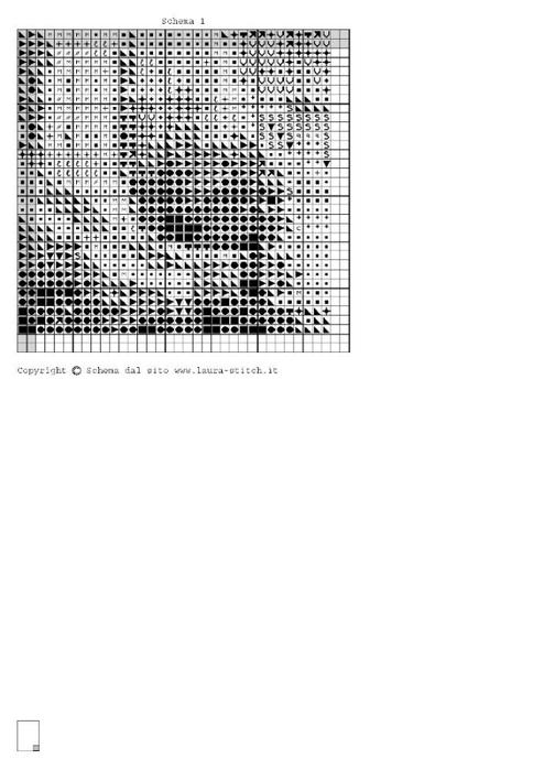 1_09 (494x700, 98Kb)