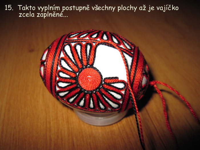 Postup (15) (700x525, 127Kb)
