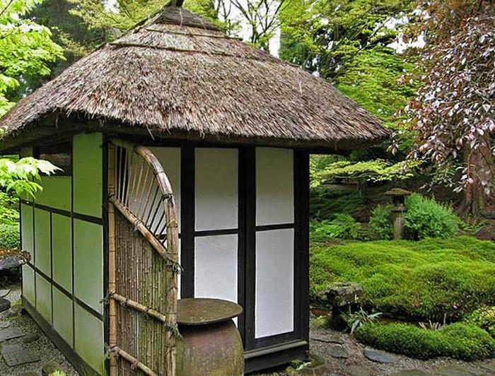 Японский сад фото 14 (700x532, 156Kb)