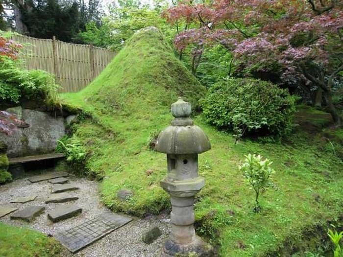 Японский сад фото 33 (700x525, 134Kb)
