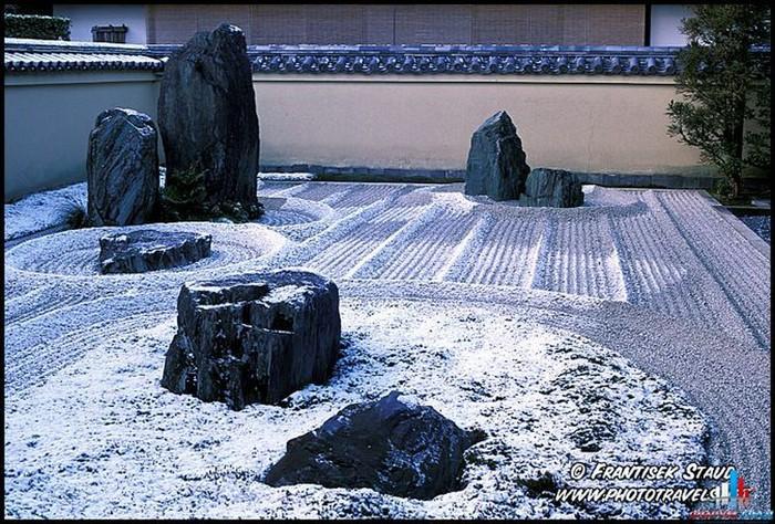 Японский сад фото 51 (700x474, 158Kb)