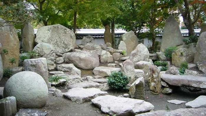 Японский сад фото 53 (700x394, 97Kb)