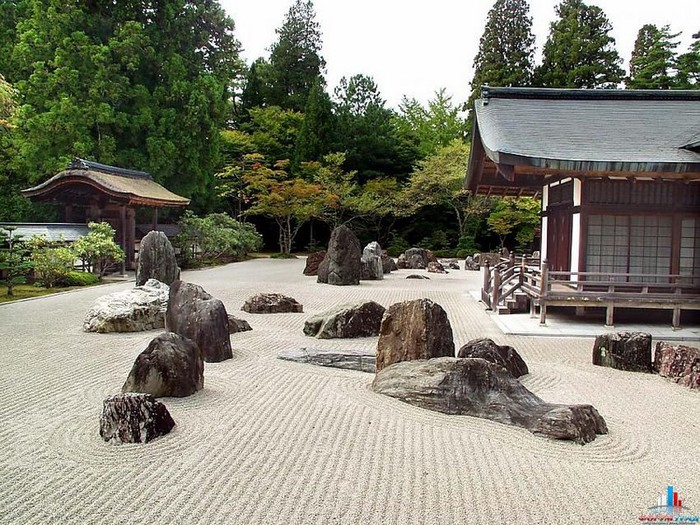 Японский сад фото 63 (700x525, 168Kb)