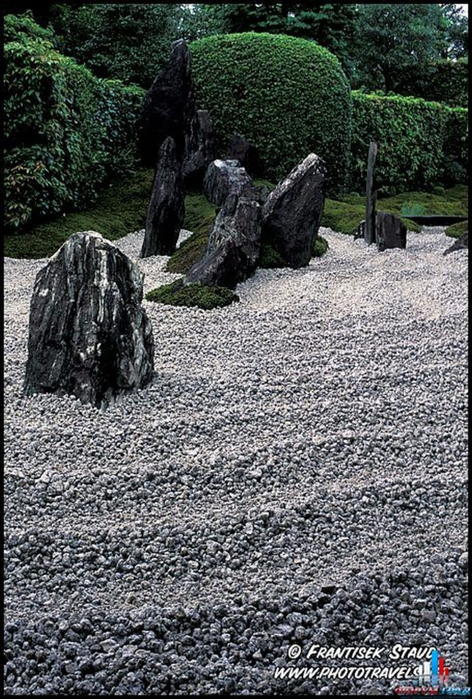 Японский сад фото 67 (472x700, 453Kb)