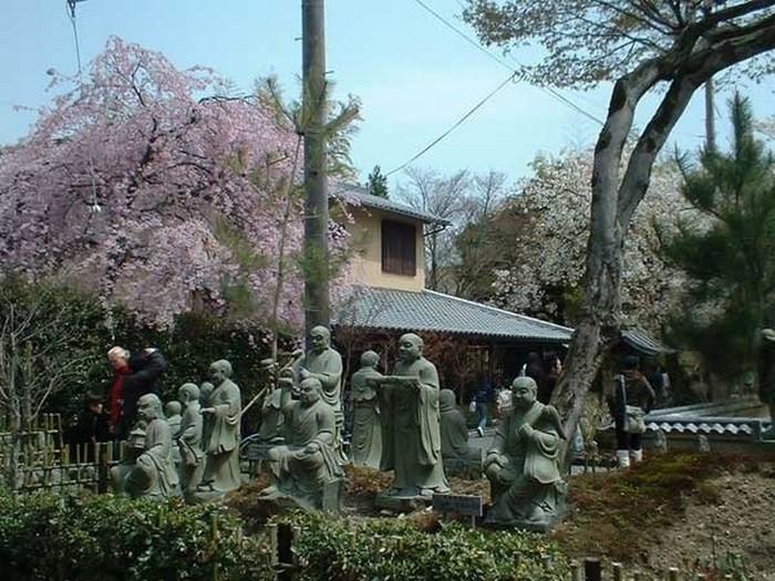Японский сад фото 83 (700x525, 130Kb)