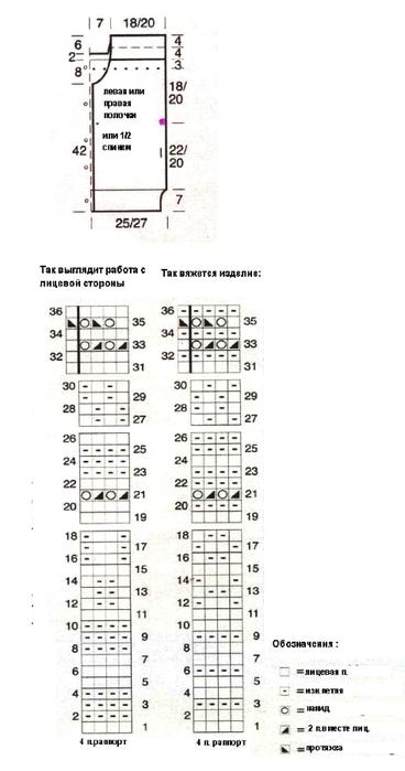 жакетик-жилет2 (368x700, 146Kb)