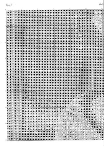 _006 (364x512, 104Kb)