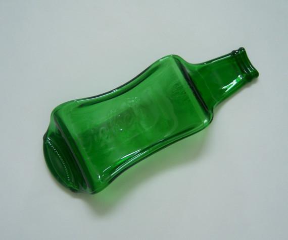 Мыльница своими руками из пластиковой бутылки для дачи 75