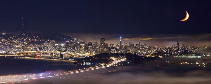 Красочный городской пейзаж фотографа Simon Christen 13 (700x280, 48Kb)