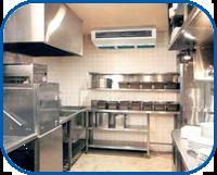 ventilation-for-cafes-2 (200x161, 83Kb)