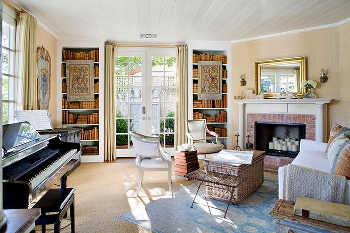 Дом моей мечты - калифорнийский вариант 6 (700x466, 111Kb)