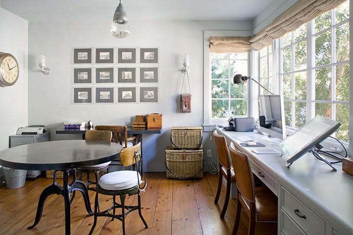 Дом моей мечты - калифорнийский вариант 11 (700x466, 92Kb)
