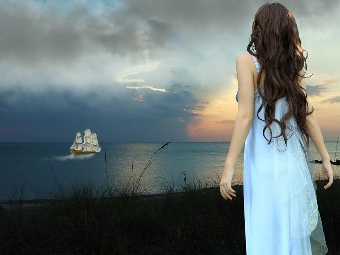 fantasy_girls_1174 (700x525, 84Kb)
