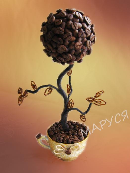 Творческое дерево