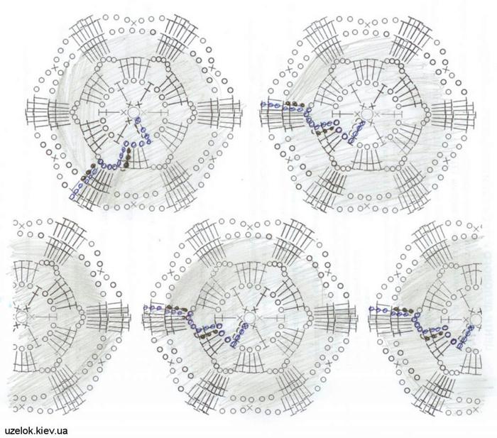 0ecd597a3fbc (700x617, 336Kb)