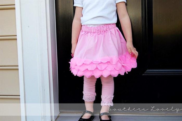 petal skirt-14 (700x465, 51Kb)