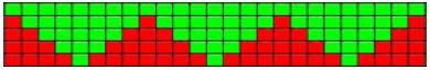 top_scheme (390x64, 7Kb)