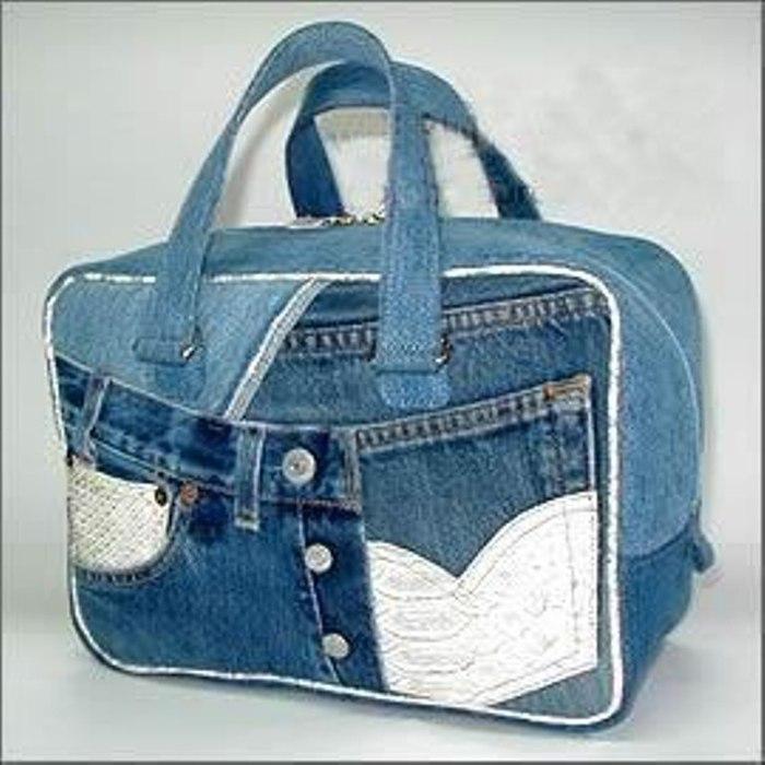 сумка из джинсов (700x700, 80Kb)