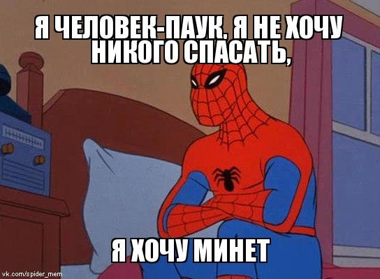 1779338_x_331ea6a4 (544x400, 42Kb)