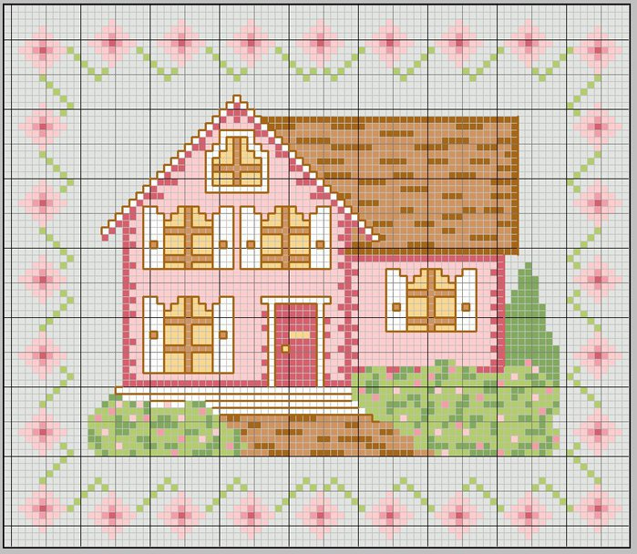 03 cottages (2) (700x608, 131Kb)