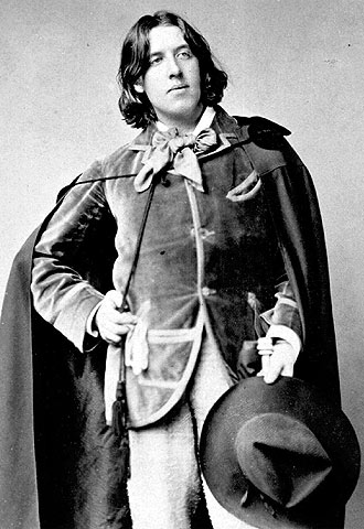 3370484_21446084_Oscar_Wilde_with_bow_tie (330x480, 46Kb)