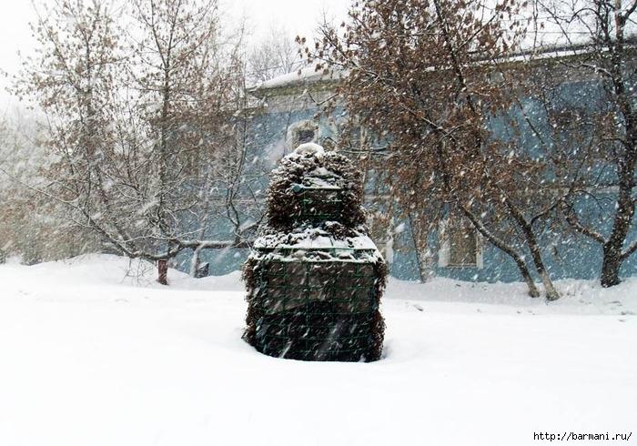 4498623_Ykrashaet_Sergiev_Posad (700x490, 296Kb)