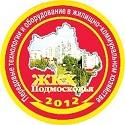 logozkx (125x125, 13Kb)