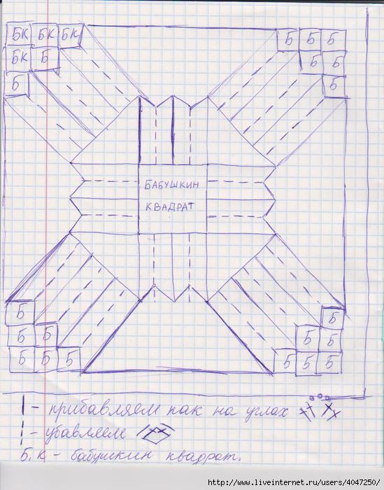 http://img1.liveinternet.ru/images/attach/c/5/85/22/85022171_large_Izobrazhenie.jpg
