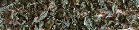Подробный рецепт приготовления Копорского чая. Хранение чая
