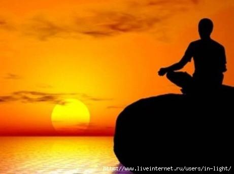 meditaciya_duhovnaya_praktika (461x343, 50Kb)