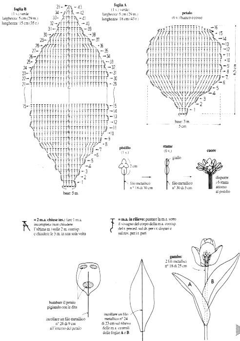 схема (492x700, 104Kb)