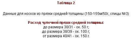 4683827_20120308_203545_1_ (442x131, 15Kb)