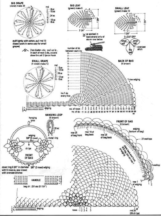 схема вин (523x700, 120Kb)