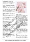 ������ Crochet_p2 (493x700, 287Kb)