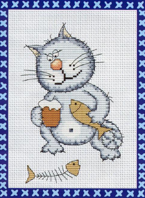 cats_Cross_Stitch26 (483x659, 309Kb)